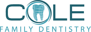 Cole Family Dentistry